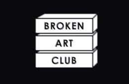 brokenartclub