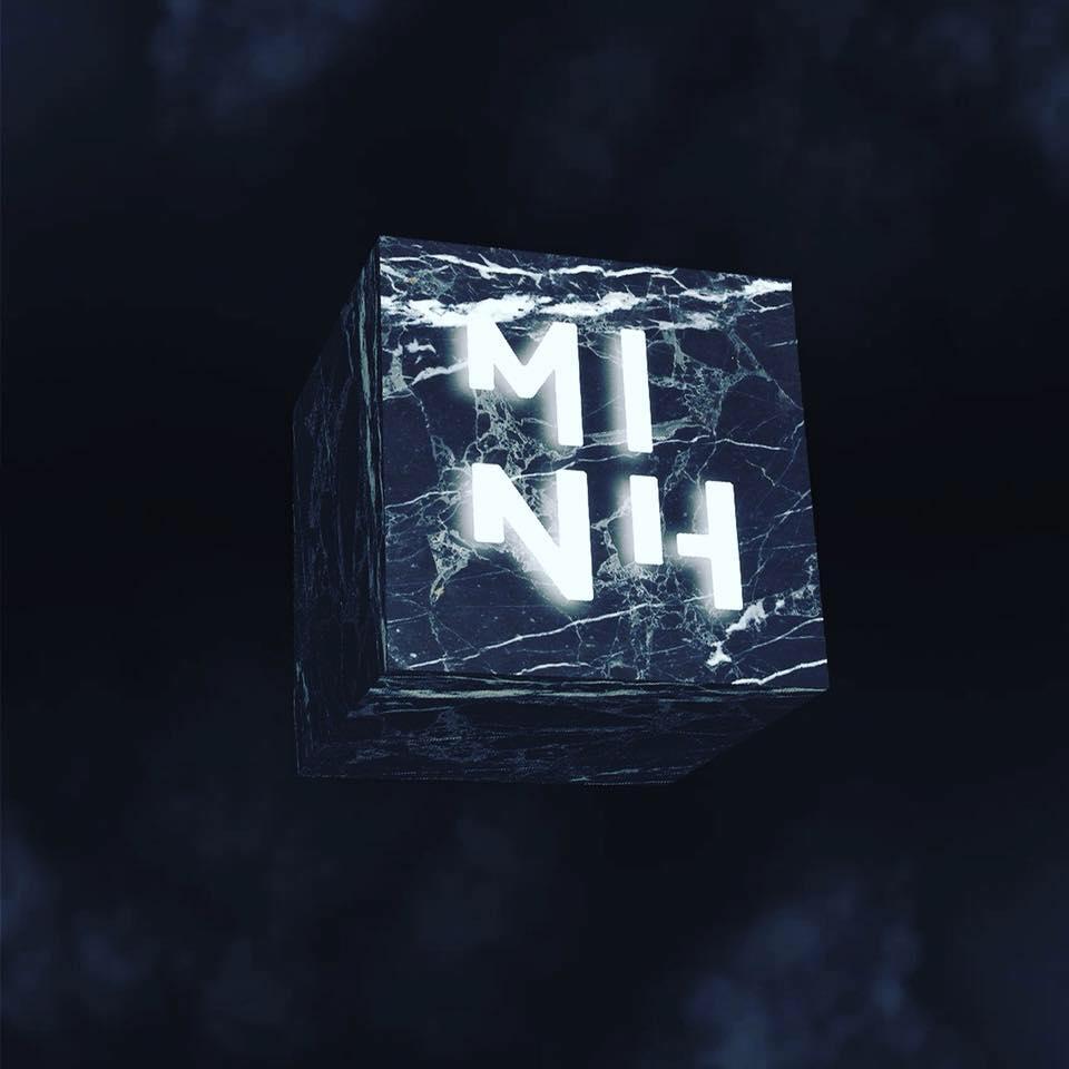 minh-mixtape-musique
