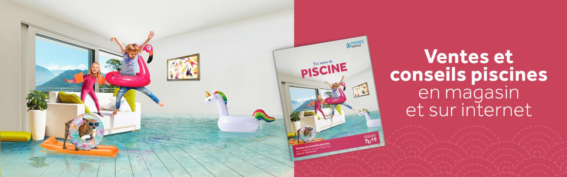 Magasin Bricolage Chambery Cholat Jardins Hydro Sud Chambéry Idées Piscine
