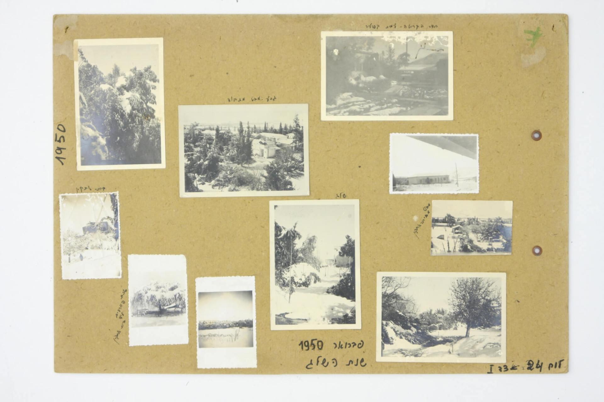 Image-416