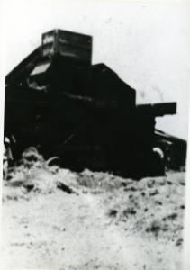 Image-19355