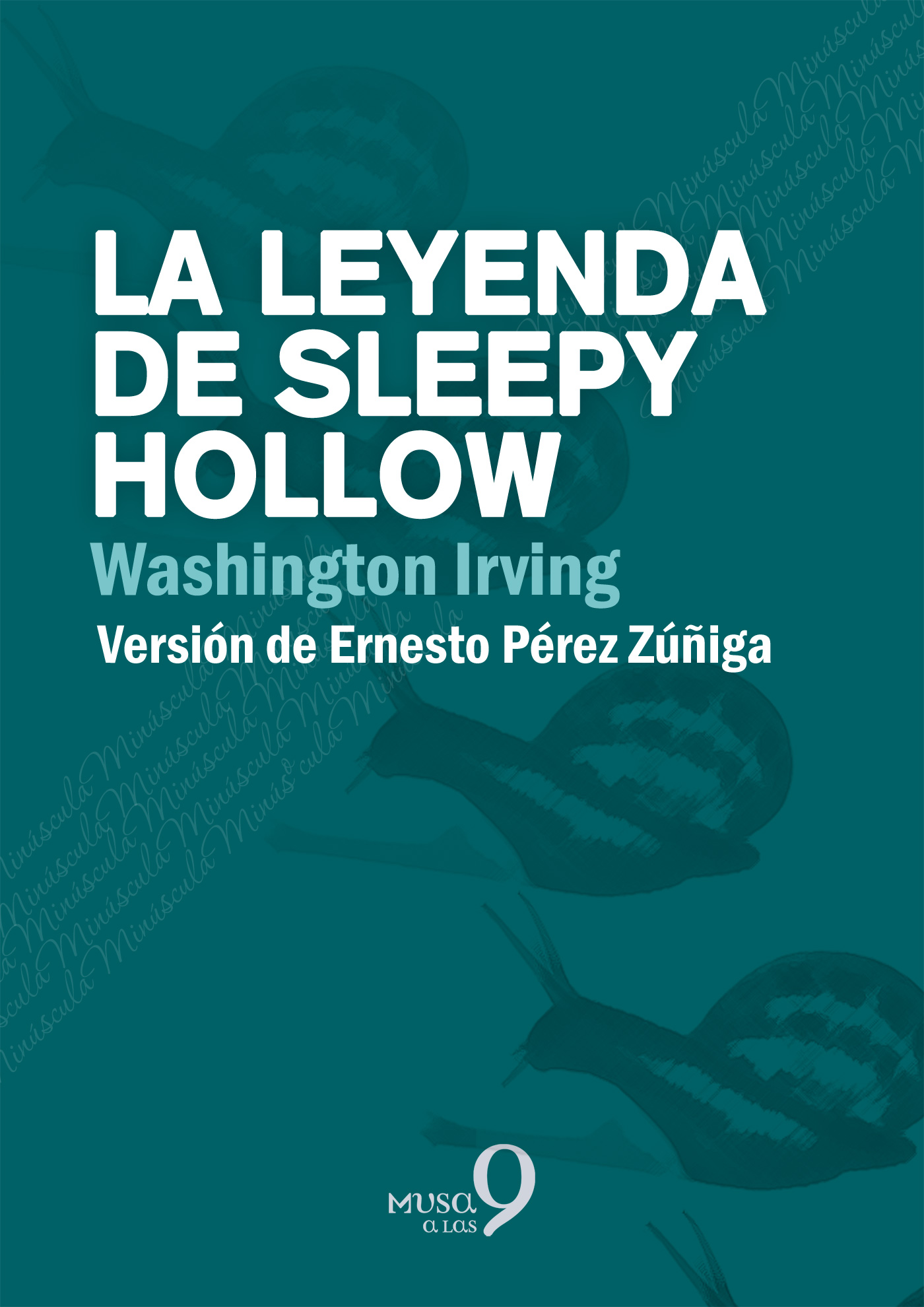 Leer Libros Gratis Por Internet La Leyenda De Sleepy Hollow By Washington Irving Read