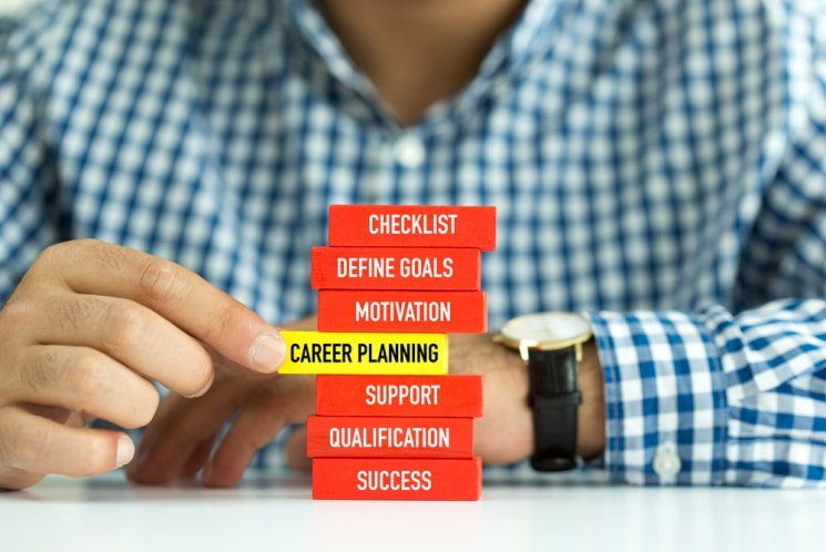 Career Goals Essay Information You Should Take Into Account