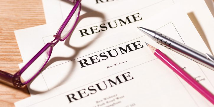 What Spelling and Grammar Check Won\u0027t Pick Up on Your Resume