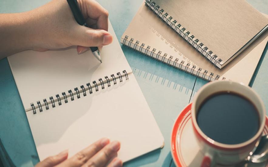 60 Interesting Definition Essay Topics 2019