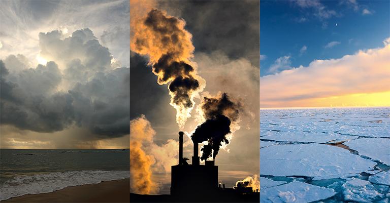 Essays On Global Warming Qualitative Writing Tips