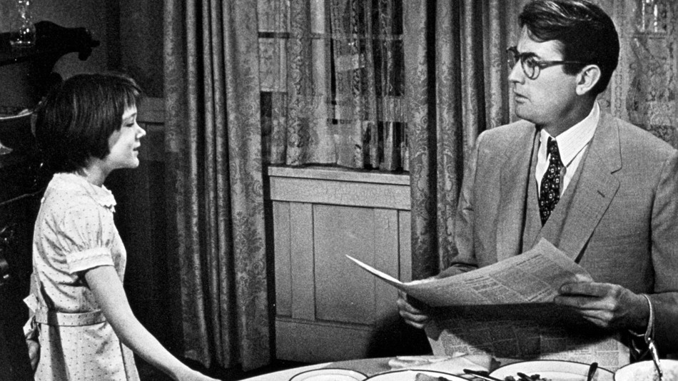 Essay on To Kill a Mockingbird Writing Guide for Every Student