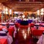 Dhow Cruise International Buffet