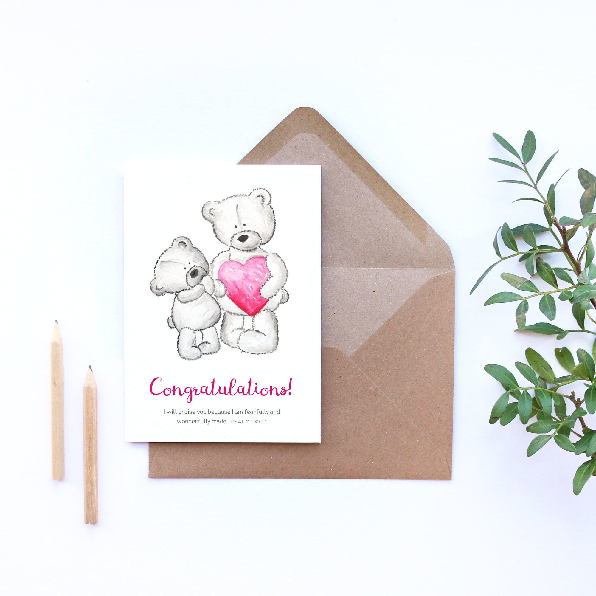 Marvelous New Baby Girl Congratulations Ly Given Congratulations Baby Girl Daughter Congratulations Baby Girl Balloons baby shower Congratulations Baby Girl