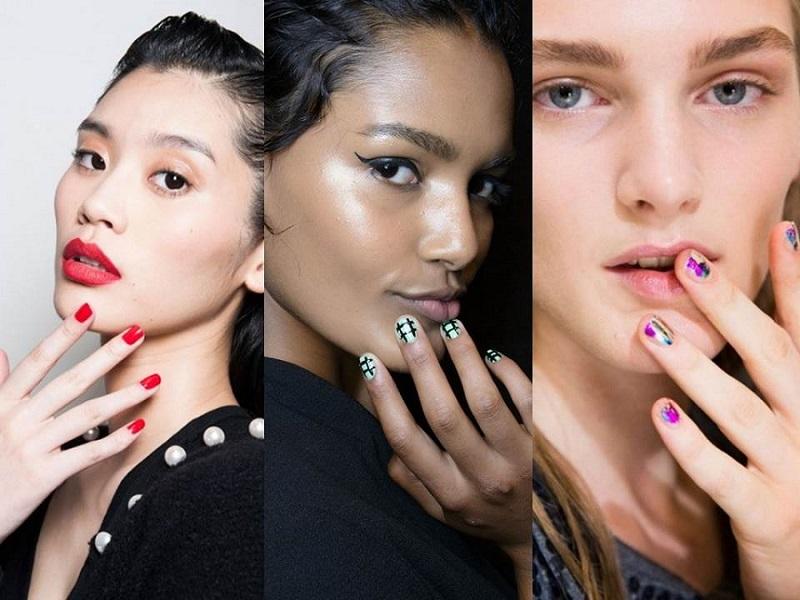 ClioMakeUp-trend-unghie-corte-star-manicure-chic-romantico-collage