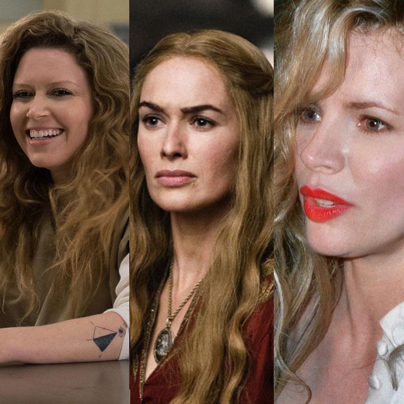Star belle, ricche e famose diventate povere: 6 casi di chi � passata dalle stelle alle stalle!
