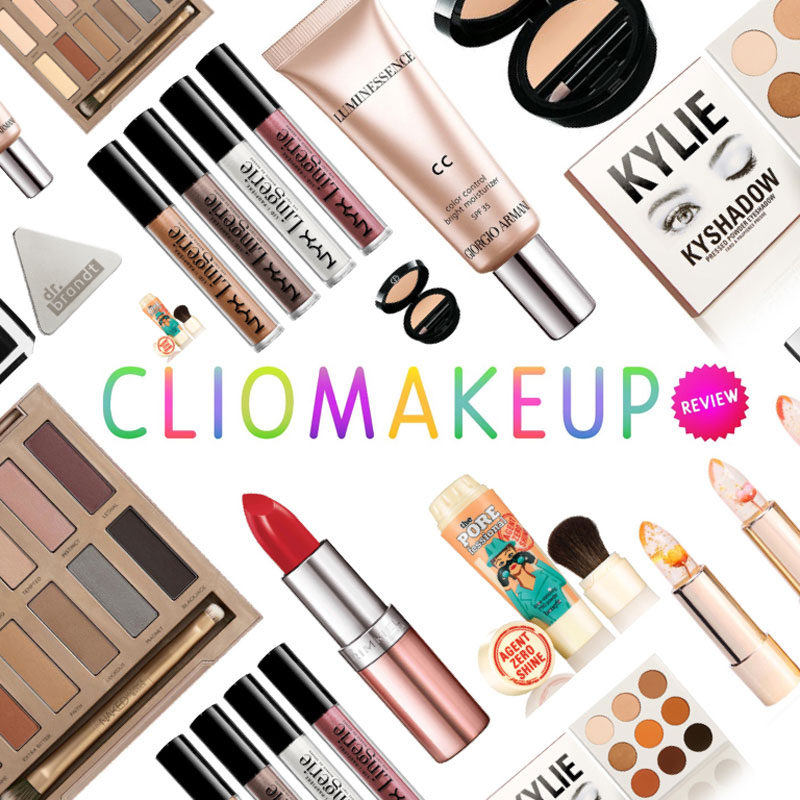 cliomakeup-review-del-mese-ottobre-1