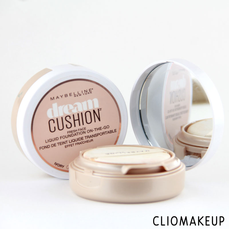 cliomakeup-recensione-fondotinta-dream-cushion-maybelline-3