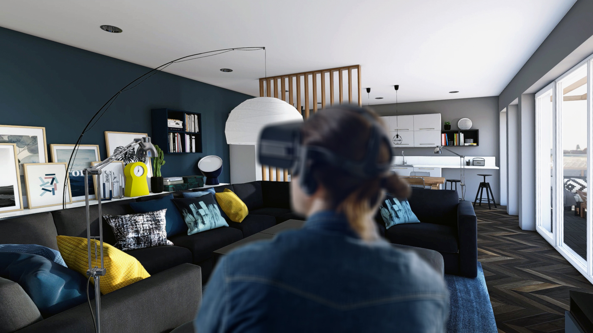 Ikea Küche Individualisieren Demodern Digitalagentur Für Virtual And Augmented Reality