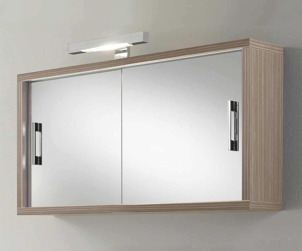 Amazon Pensili Bagno Specchiera Giava Gv400 Wood Cream Duzzle