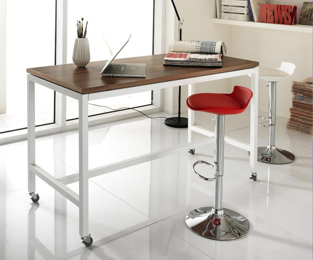Tavoli Alti Da Cucina | Tavoli Alti Da Bar Usati Idee Per La Casa ...