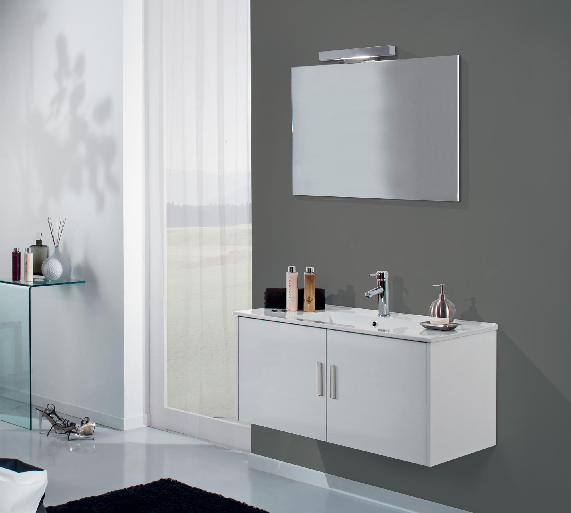 Mobile Bagno Design Outlet | Arredo Bagno Outlet On Line