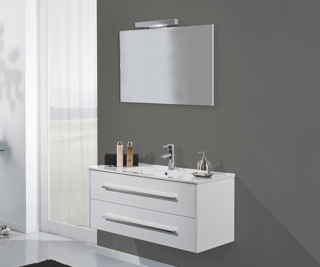 Accessori bagno design minimal accessori bagno design