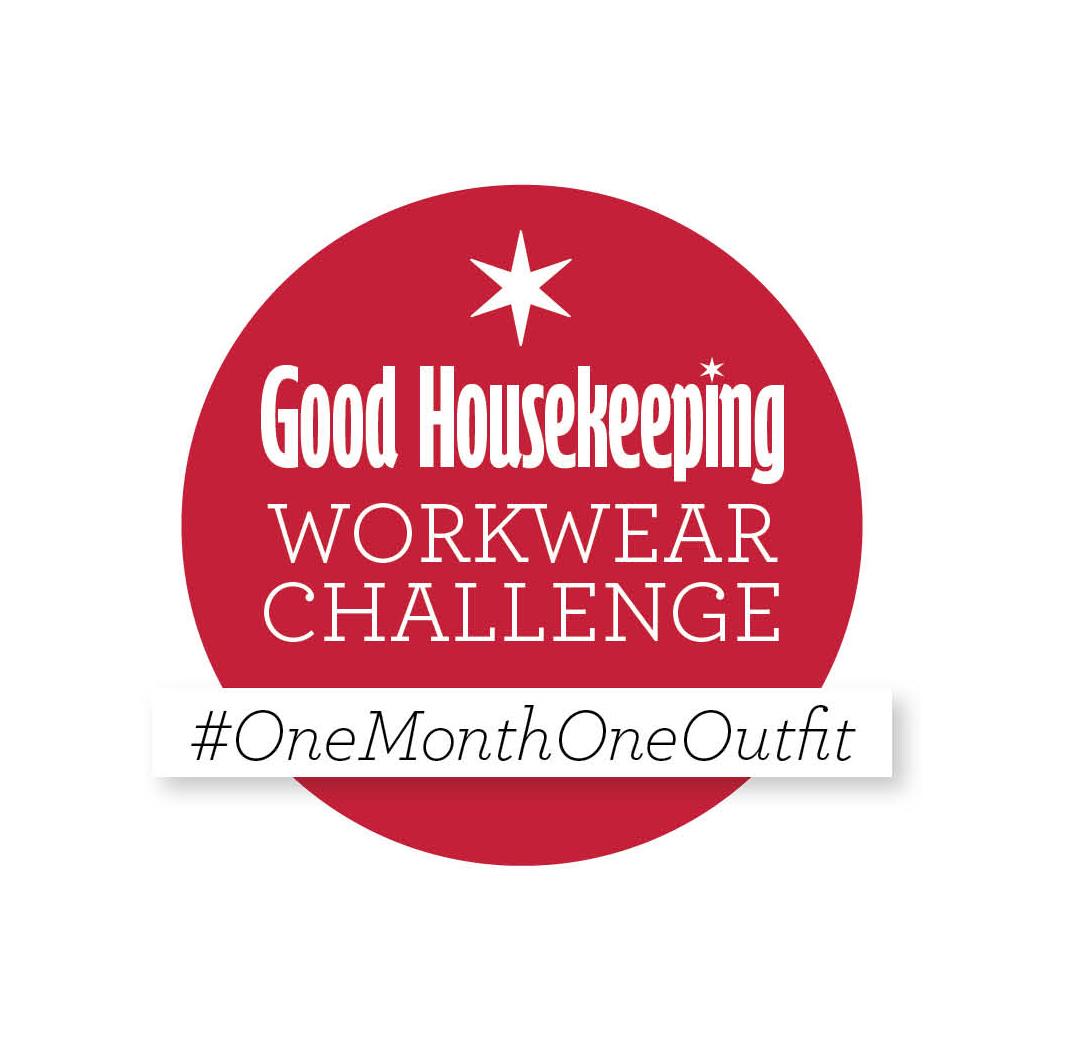 Fullsize Of Good Housekeeping Sweepstakes
