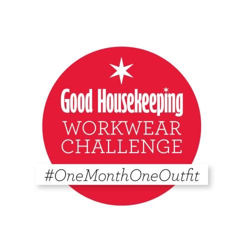 Medium Crop Of Good Housekeeping Sweepstakes