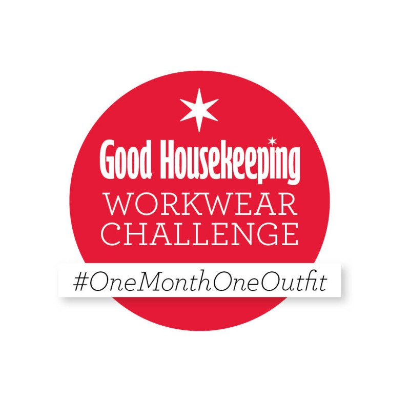 Large Of Good Housekeeping Sweepstakes