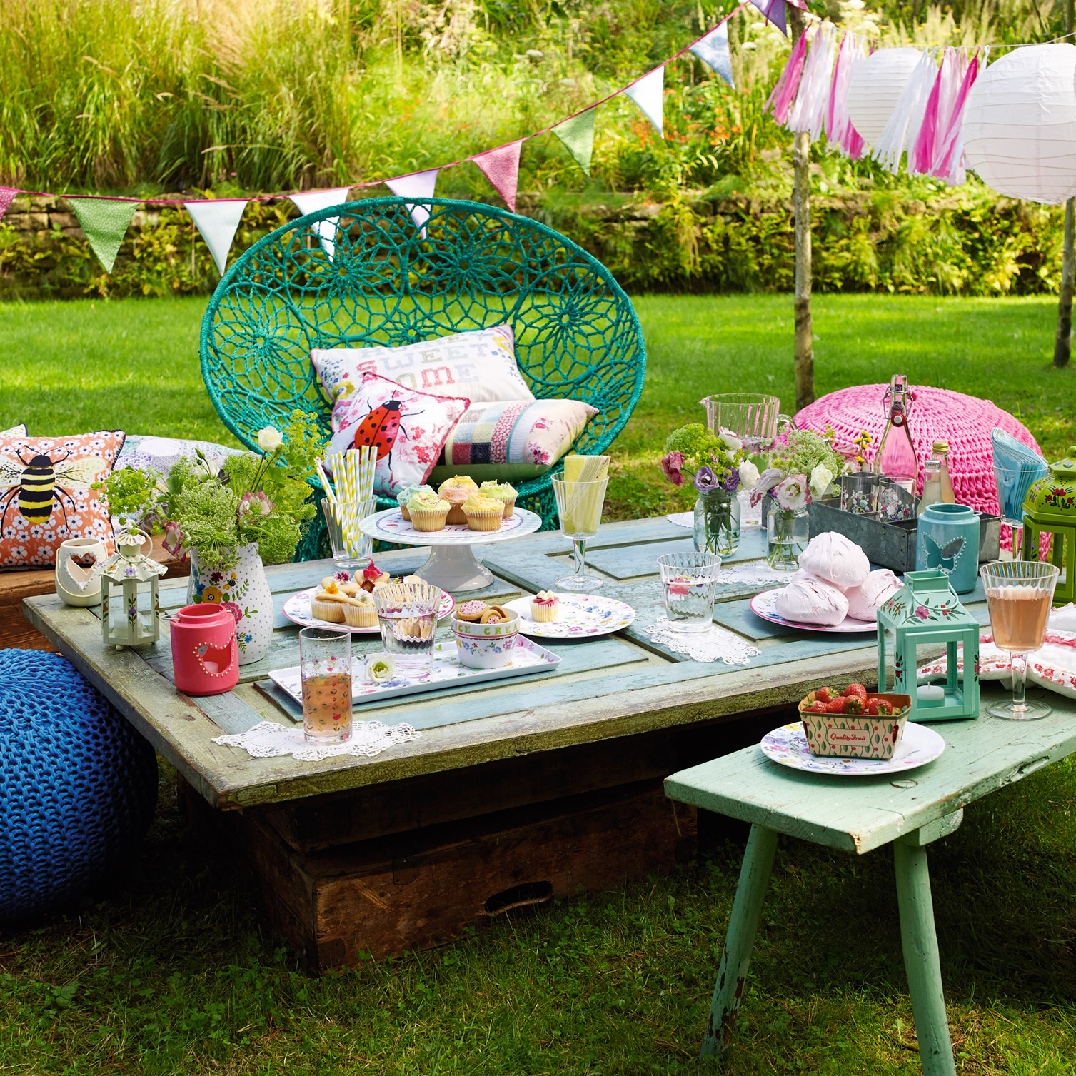 Picnic Themed Decorations 8 Top Picnic Ideas For Summer Picnic Ideas Good