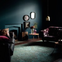 Marks & Spencer Autumn/Winter 2014 home decorating ideas ...