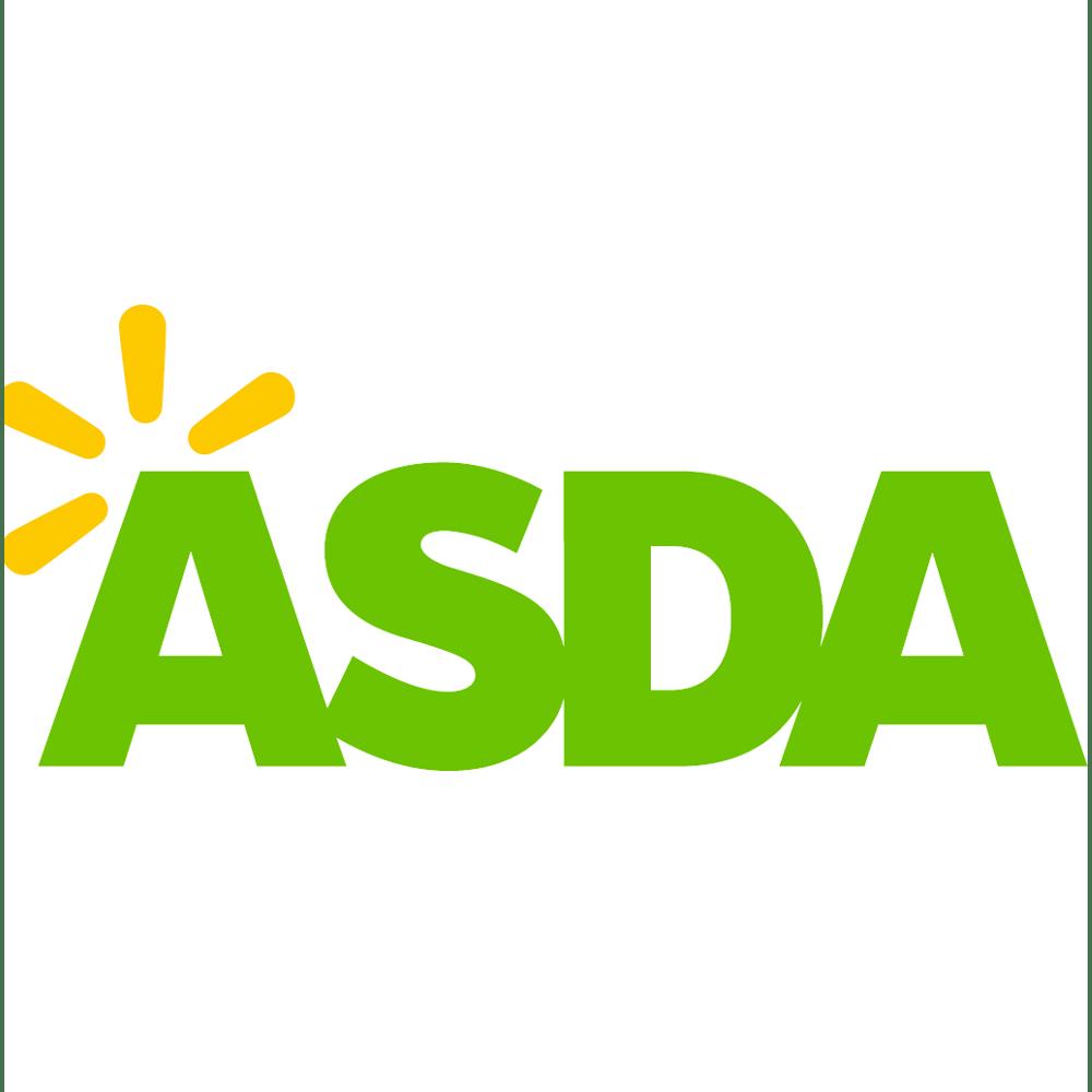 Asda Groceries Offers Asda Groceries Deals And Asda