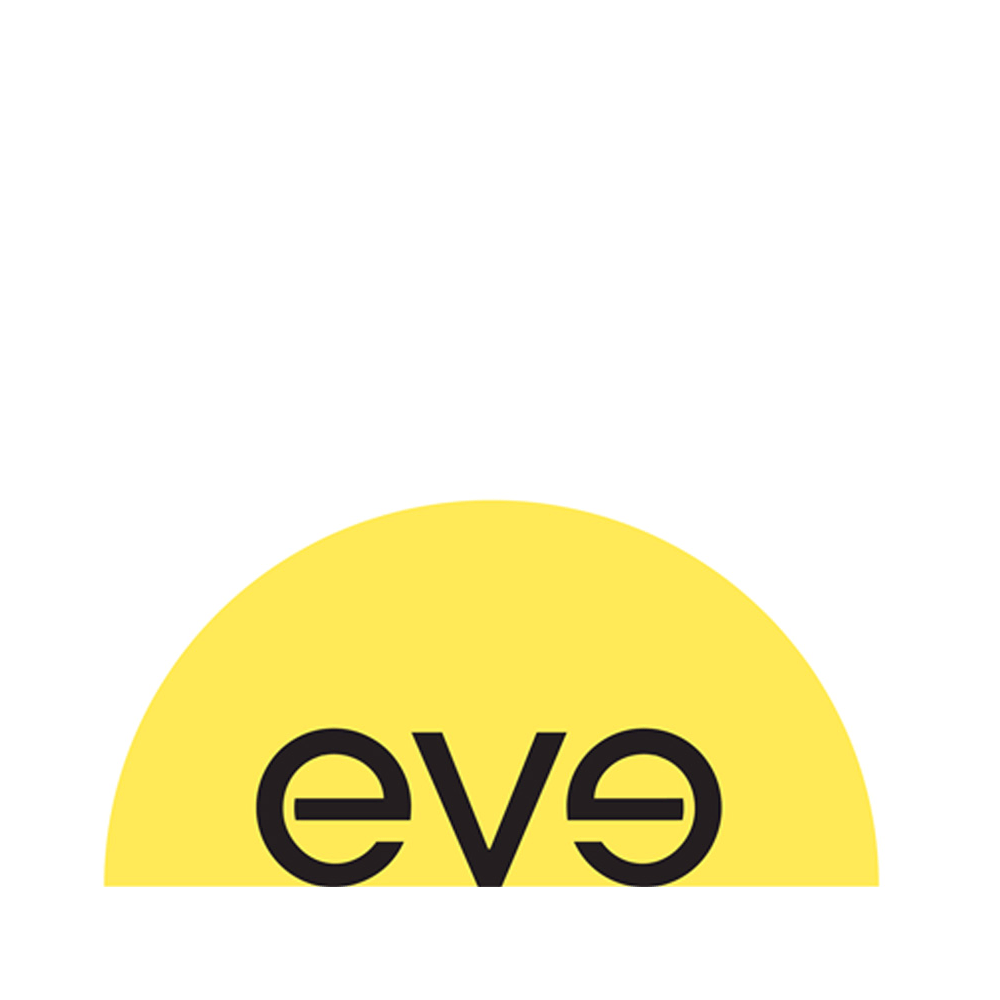 Eve Sleep Eve Sleep Offers Eve Sleep Deals And Eve Sleep Discounts