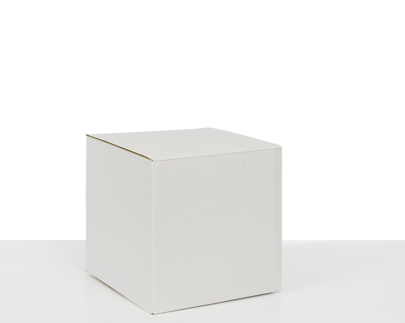 Cardboard Hat Box To Store Or Ship Hats Or Headdresses