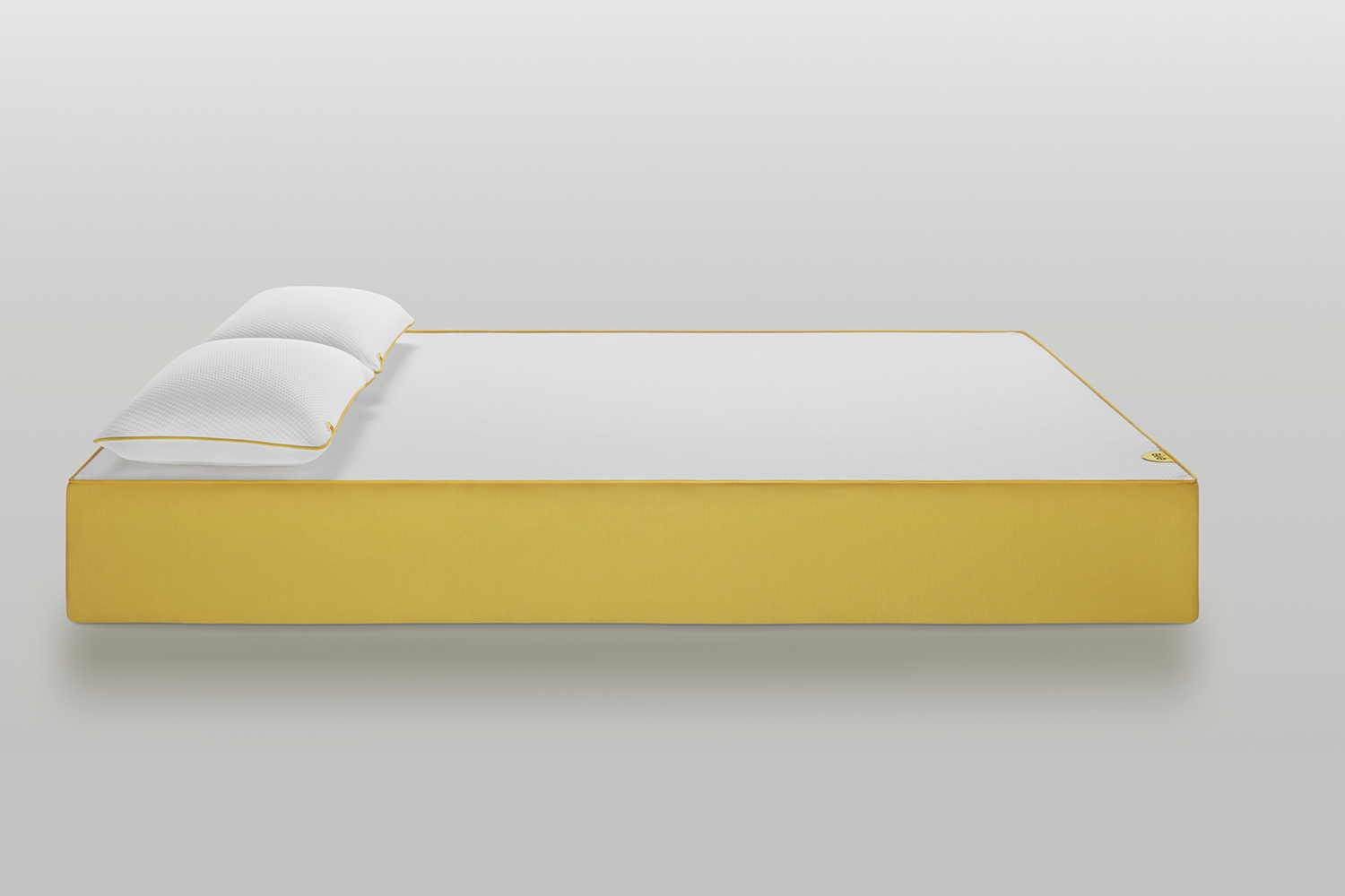 Eve Sleep Eve A Revolutionary Mattress