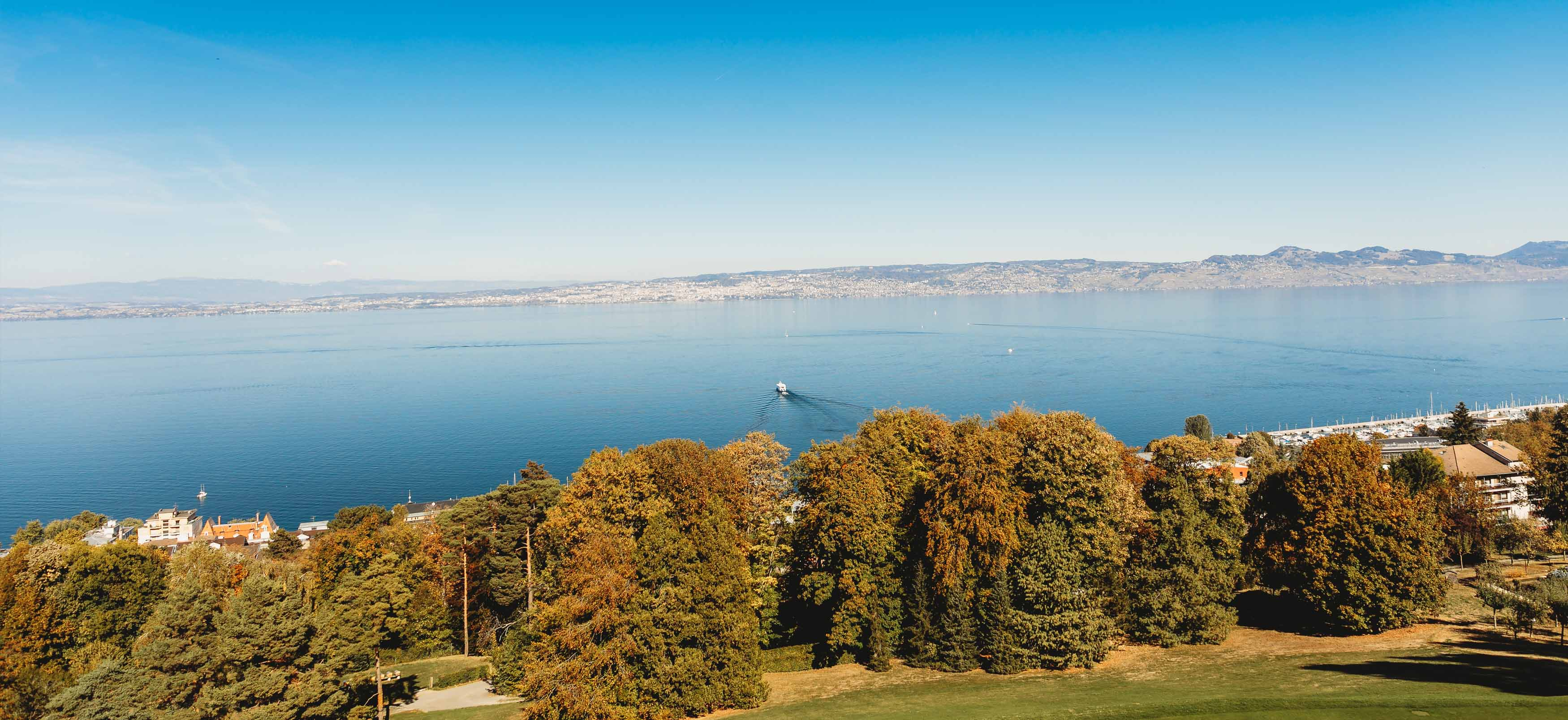 Chemin Cheminée Passion Prix Registration Confirmation To Evian Resort S Communications