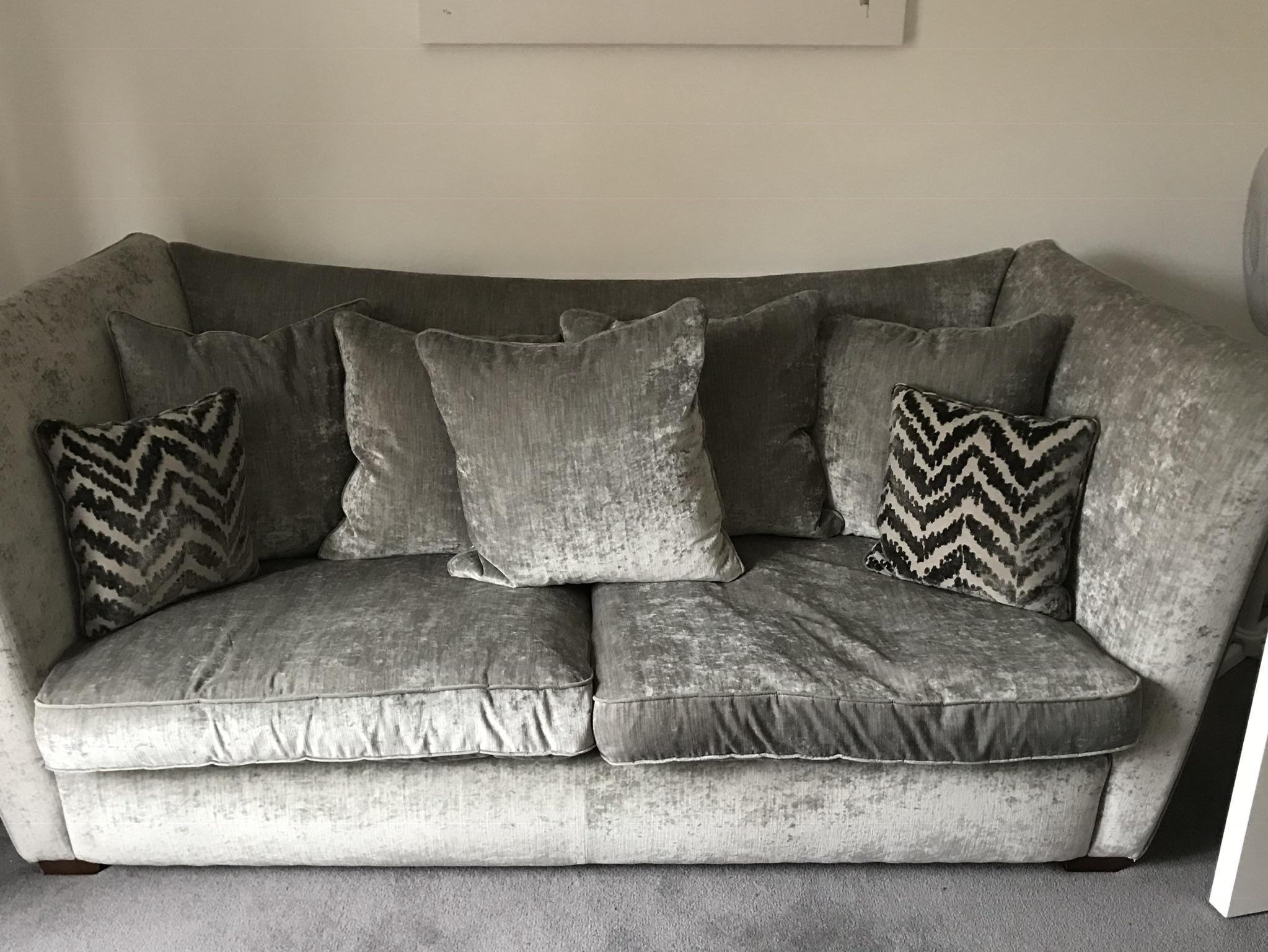 Sofology Sale Sofology Sofa In Reading Expired Friday Ad