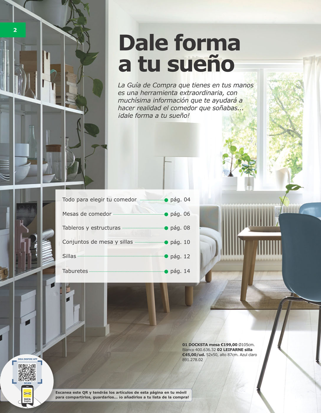 Comedores Ikea Segunda Mano   Recibidores Segunda Mano Valencia ...