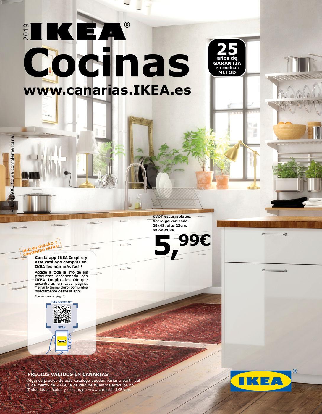 Catalogo De Cocinas | Inicio Catalogo De Cocinas Bogotaeslacumbre