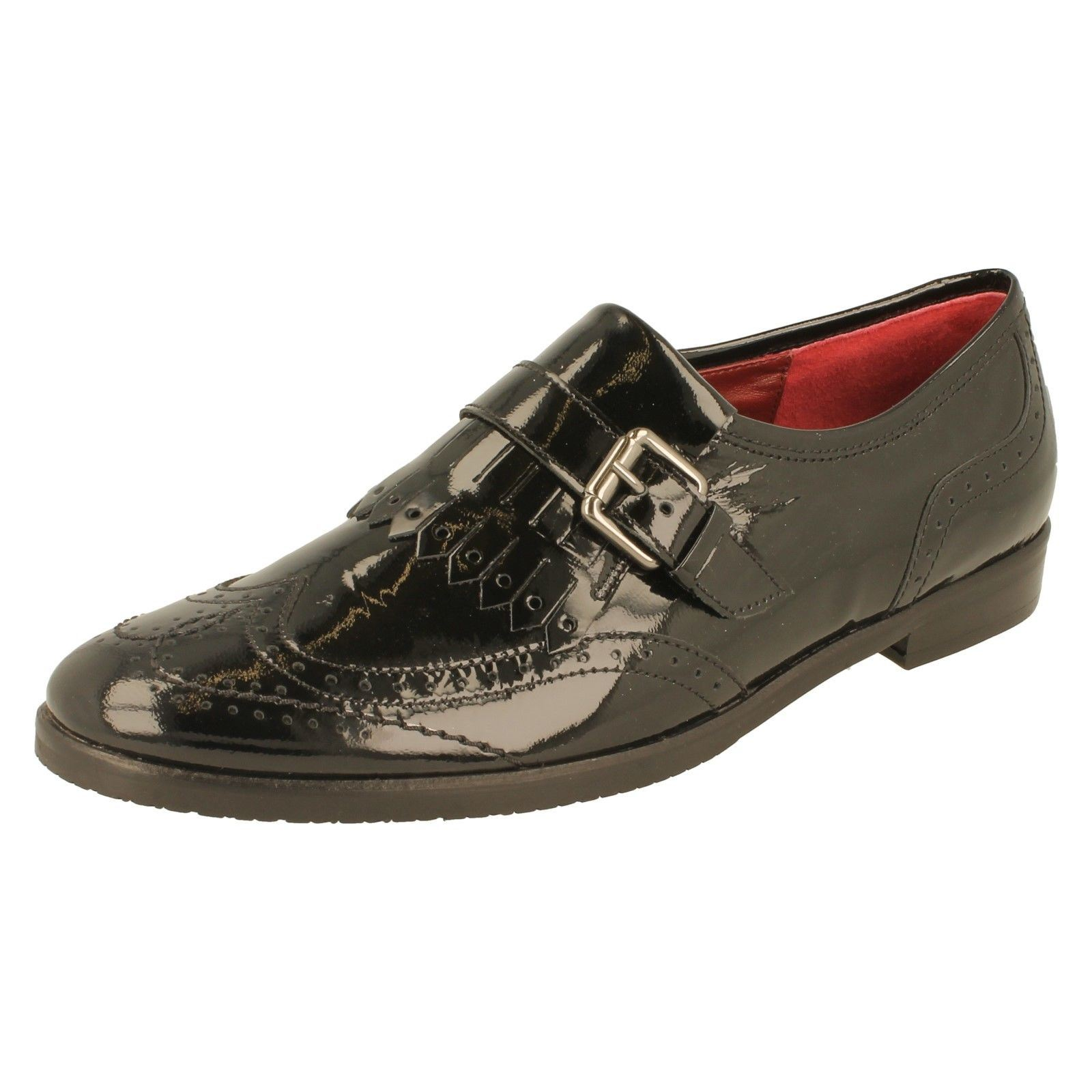 Gabor Sneakers Ladies Gabor Shoes Style 32654 W Ebay