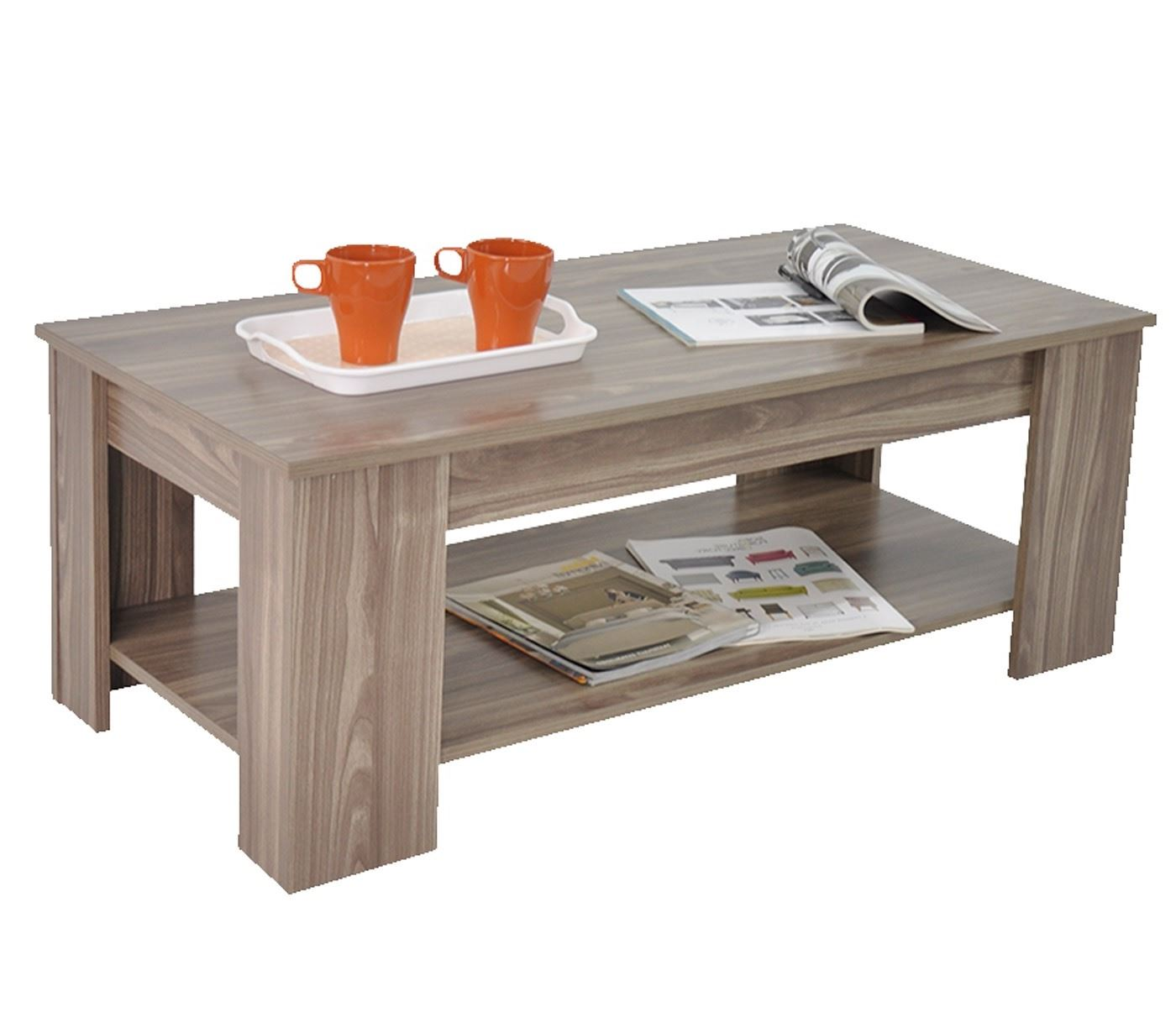 Raise Up Coffee Table Stephanie Storage Large Solid Lift Up Coffee Table Walnut