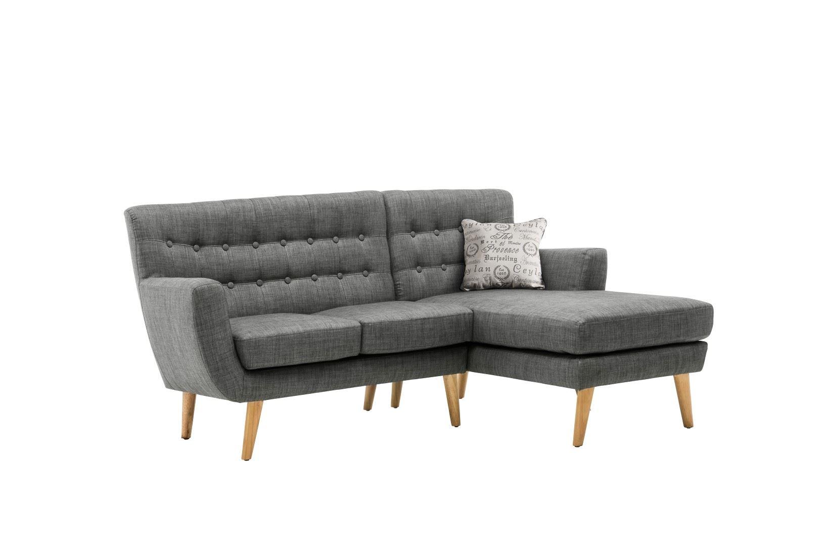 Retro Sofa Feet