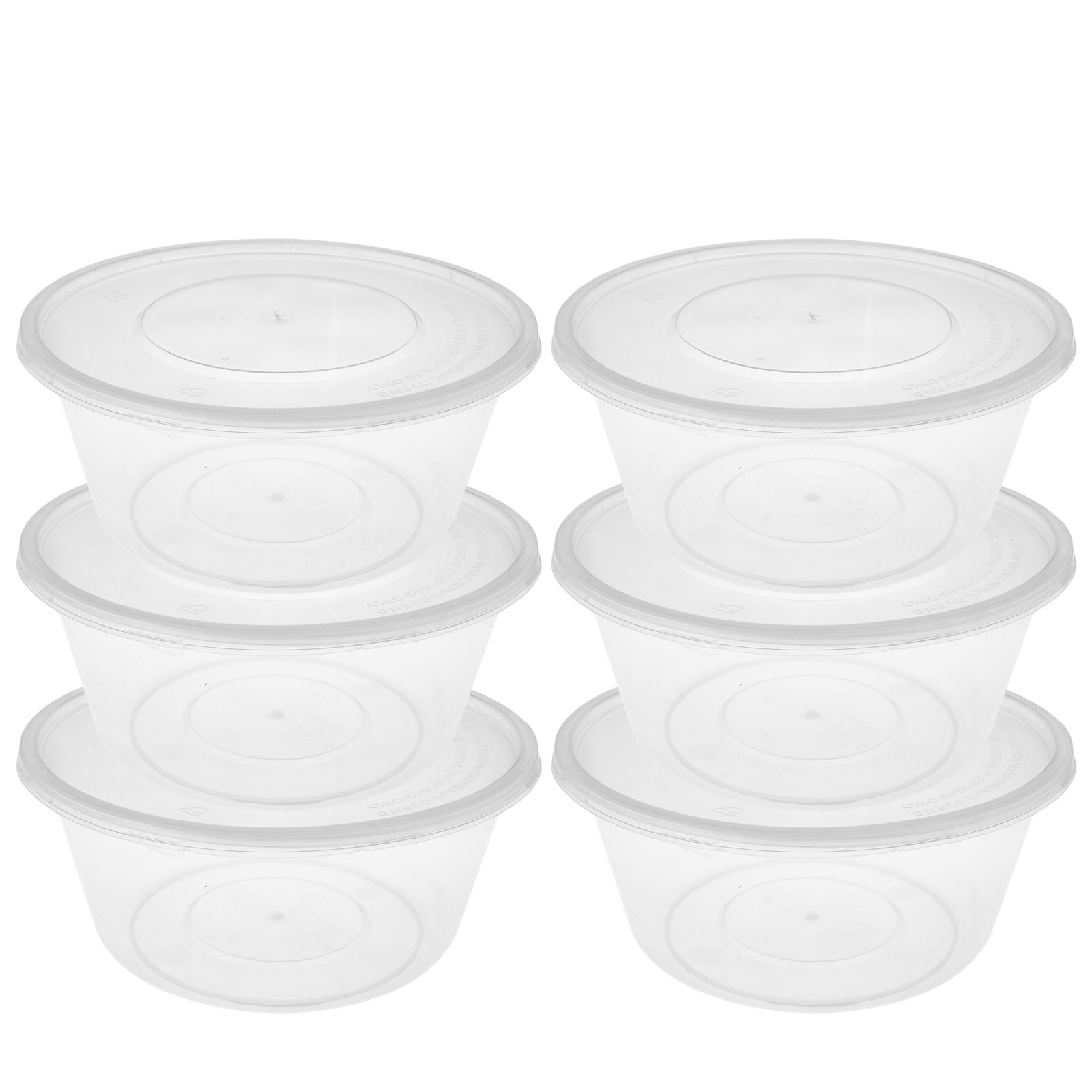 Plastic Containers With Lids Small Clear Plastic Food Storage Containers With Lids Meal