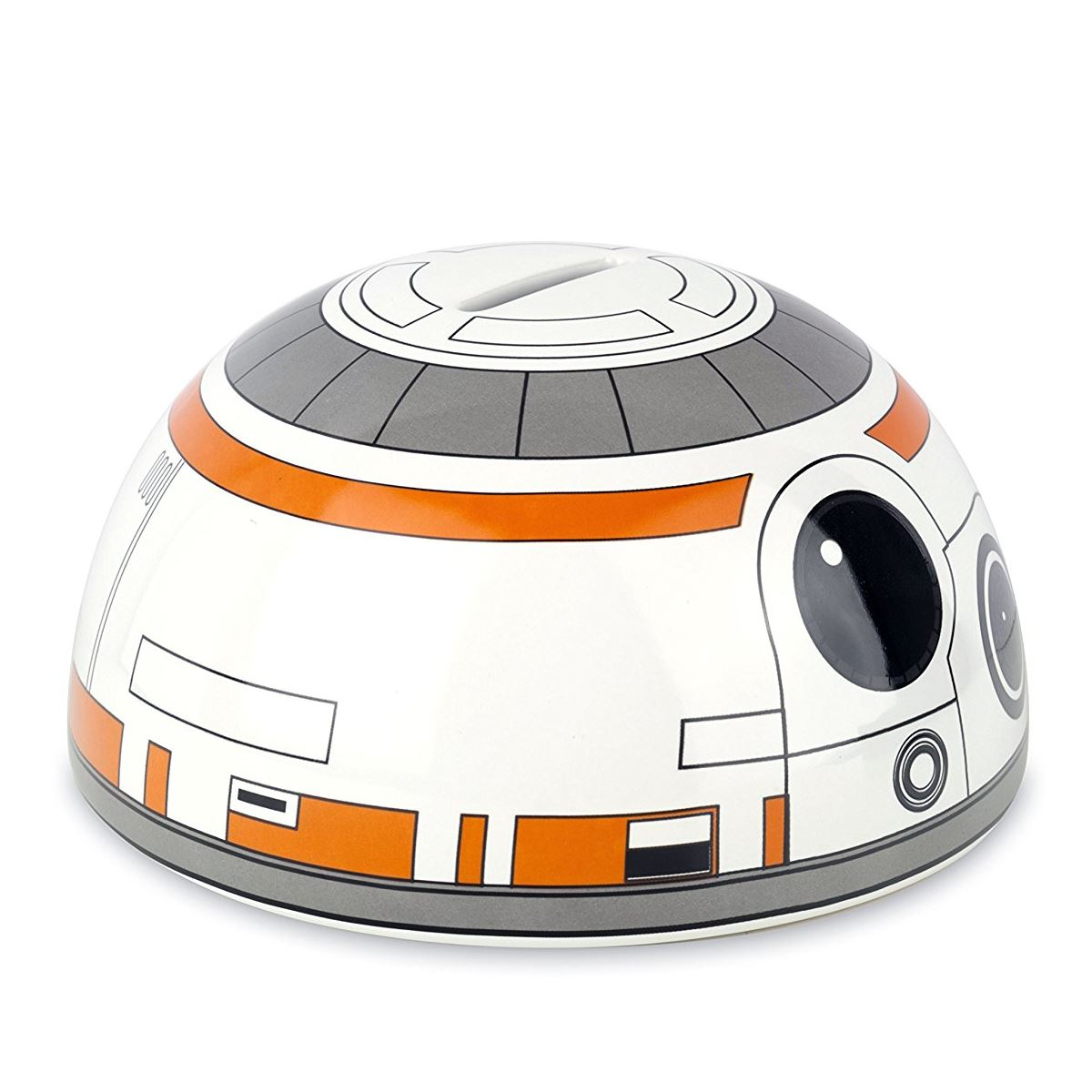 Star Wars Coin Banks New Star Wars R2 D2 Or Bb 8 Ceramic Money Box Piggy Bank