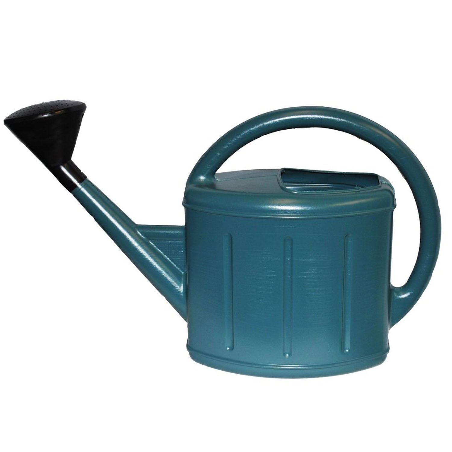 Plant Watering Cans Extra Large 11 Litre Watering Can Garden Water Vegetable