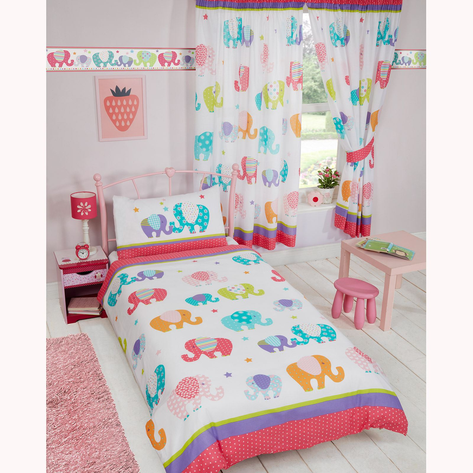 Childrens Rugs Australia Childrens Matching Duvet Cover Sets Curtains Wallpaper