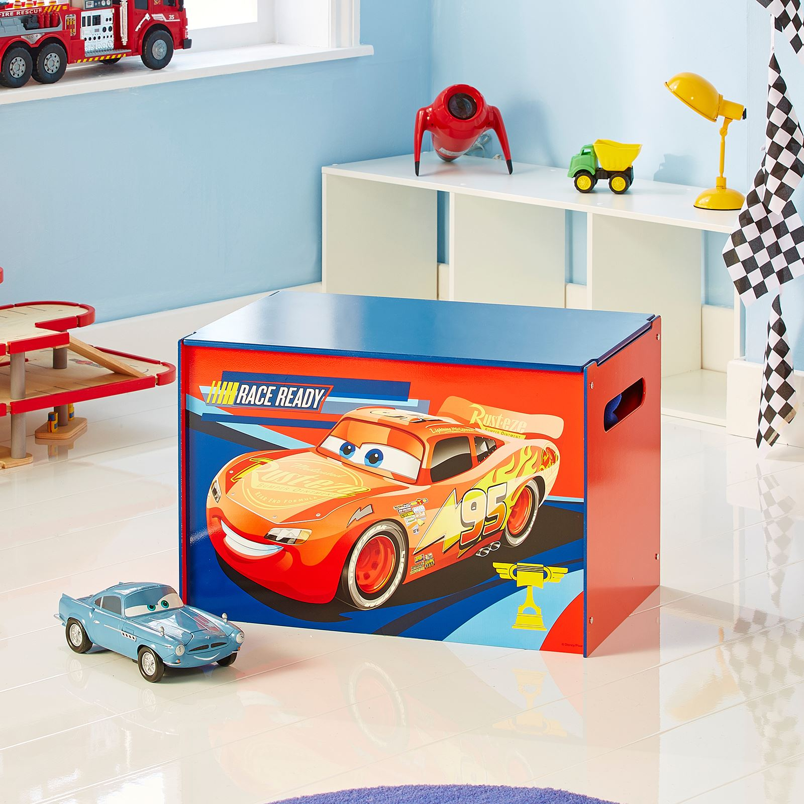 Kindermöbel Cars Disney Us Car Moebel
