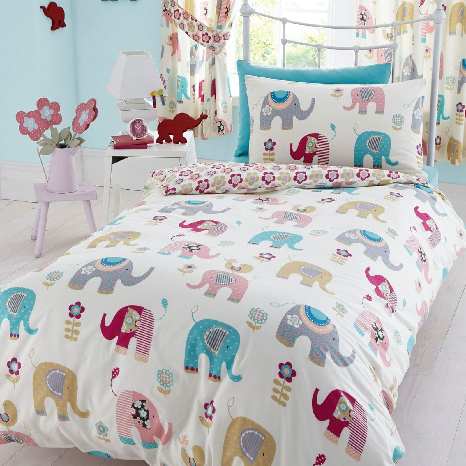 Single Doona Cover 100 Cotton Disney And Character Single Duvet Cover Sets