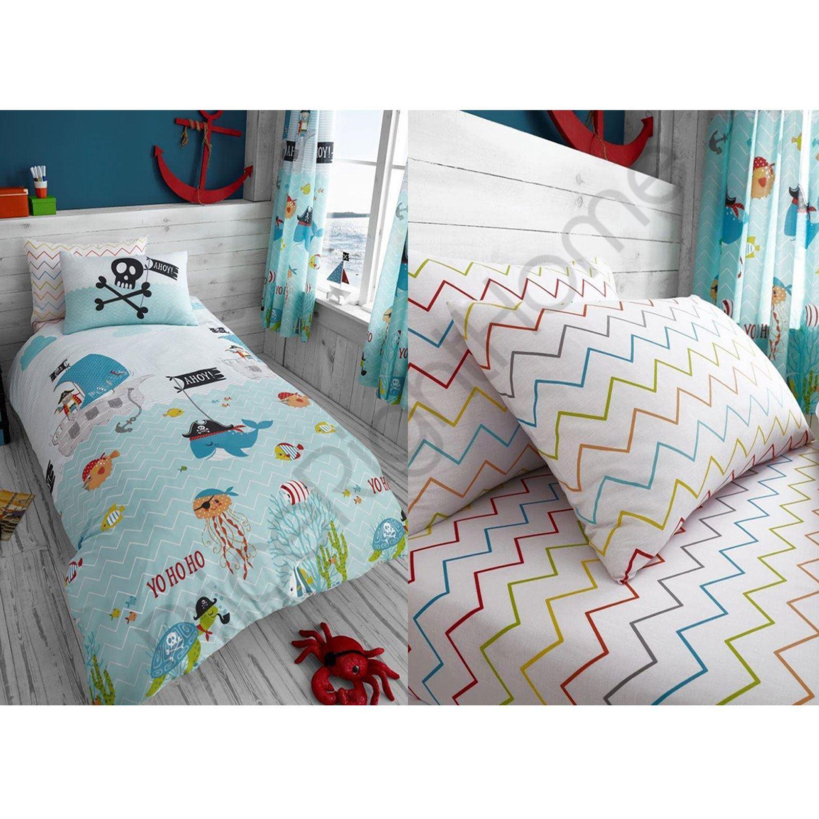 Bettwasche Kinder Madchen Kinderbettwasche Kinderbettzeug Fur