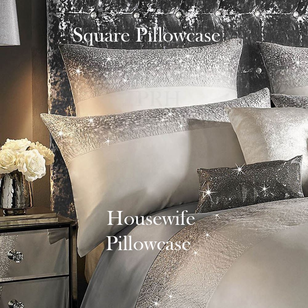 Kylie Minogue Bettwäsche Details About Official Kylie Minogue Glitter Fade Double King Size Duvet Cover Pillowcases