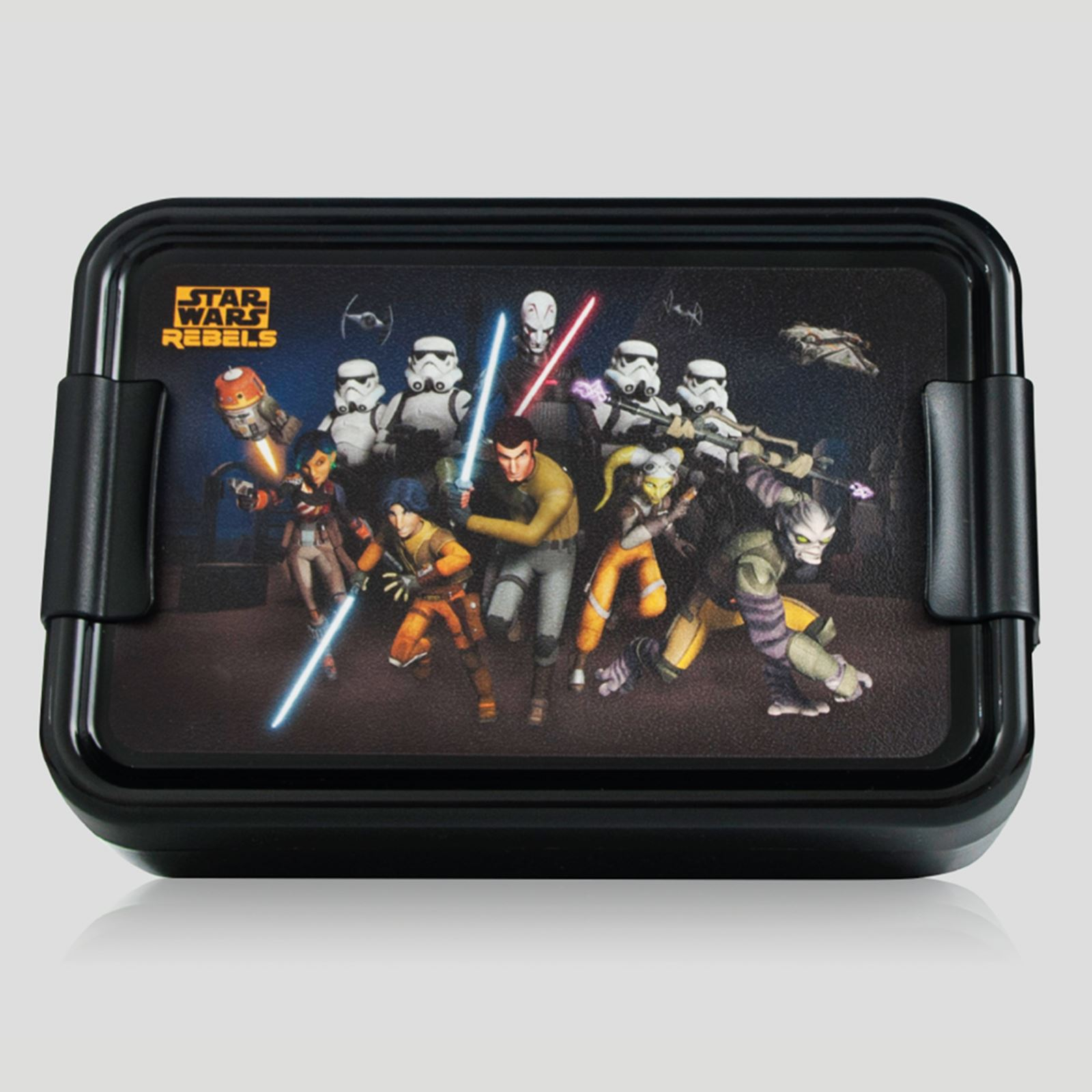 Star Wars Bettwäsche Details About Star Wars Butterbrotdosen Kinder Schule Snacks Lunchbox Offiziell Neu