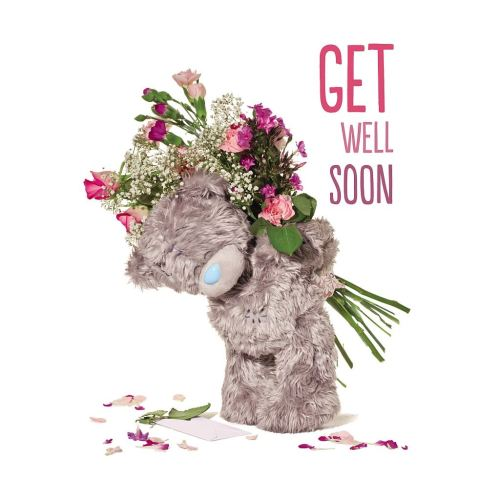 Medium Crop Of Get Well Soon Wishes