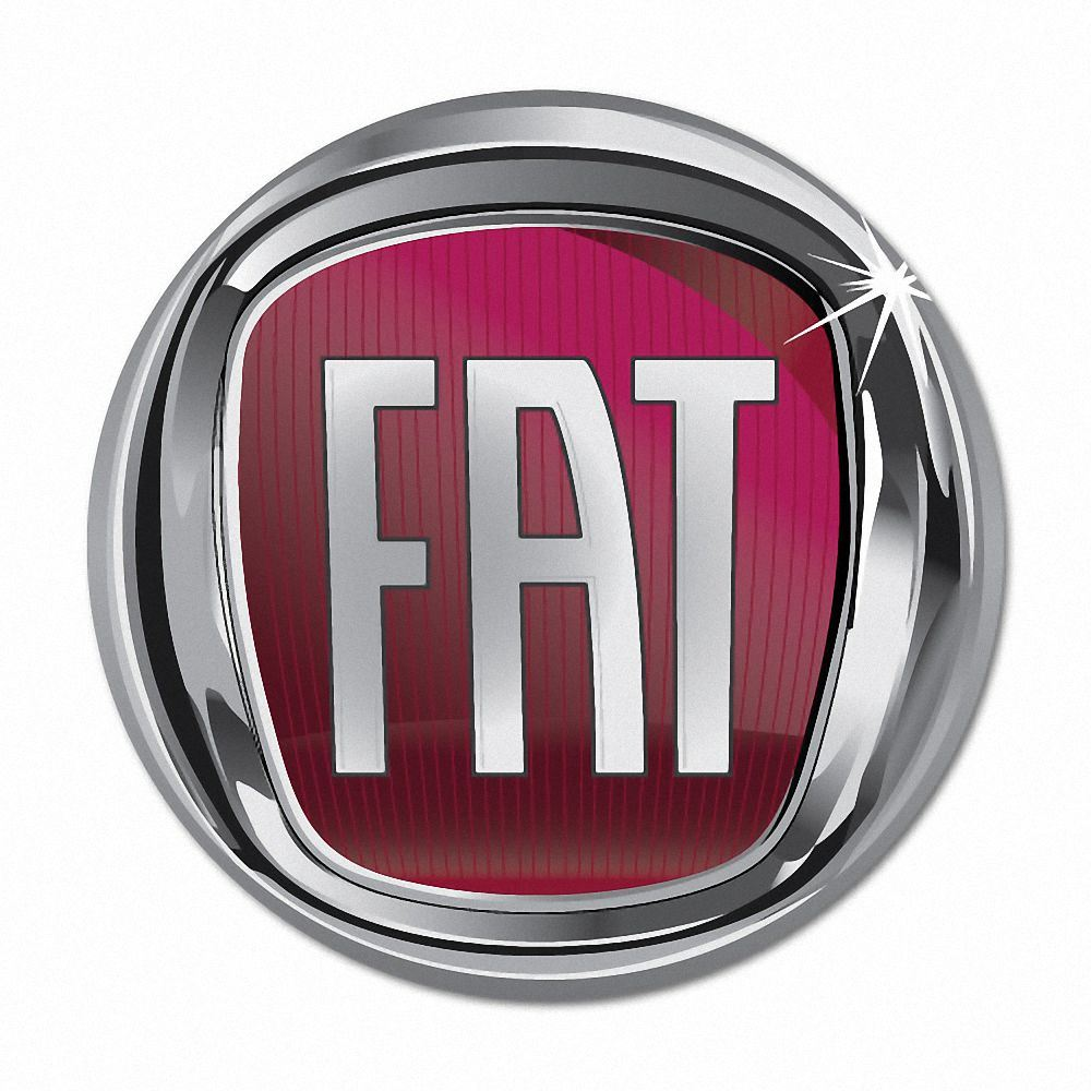 Ebay 1 Euro Fat Fiat Sticker Euro Vw Vinyl Decal 7554nm Ebay