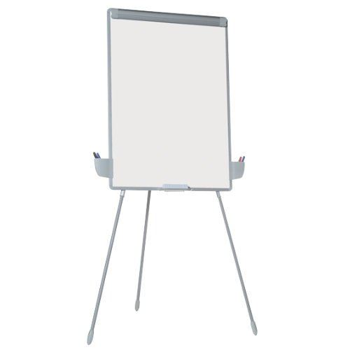 Office Depot Magnetic tripod easel 8717868083787 eBay
